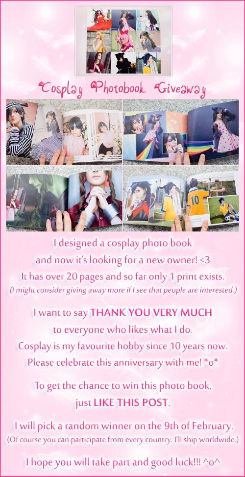photobook-giveaway-mit-text
